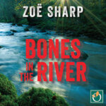 Bones in the River